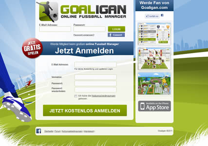 Gallery Bild goaligan