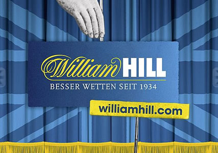 William Hill 3