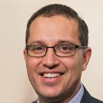 Kevin Rothstein