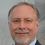 Ulrich Fiedler