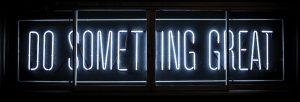 Markenbotschafter für Casino und Sportwetten Werbung