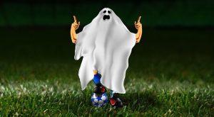 Sportwetten auf Geisterspiele der Fußball Bundesliga