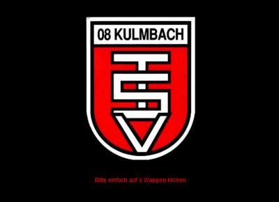 TSV 08 Kulmbach Webseite