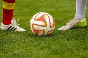 Die neuen Funktionen in Fifa 20
