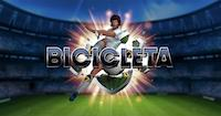 Bicicleta Fussball Slot