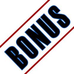 unterschiedliche Sportwetten Bonuscodes Arten