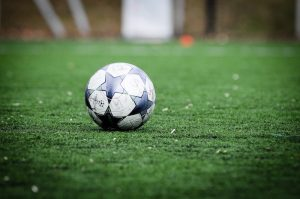 bester Fußball Trainer
