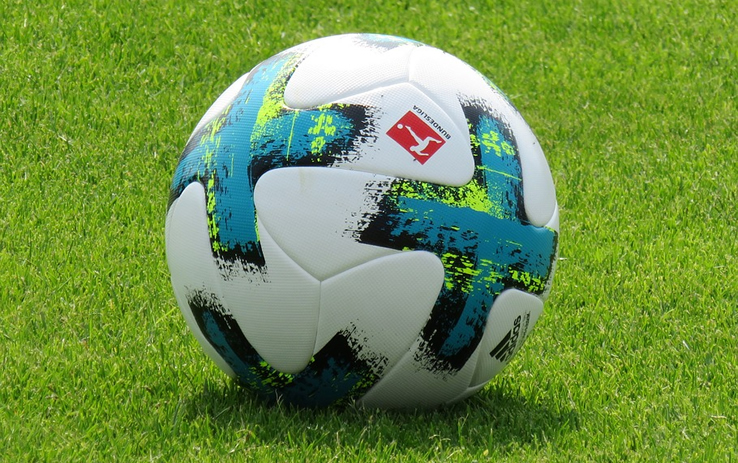 Bundesliga Saisonvorschau