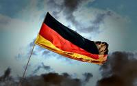 Der Sportwetten Markt in Deutschland