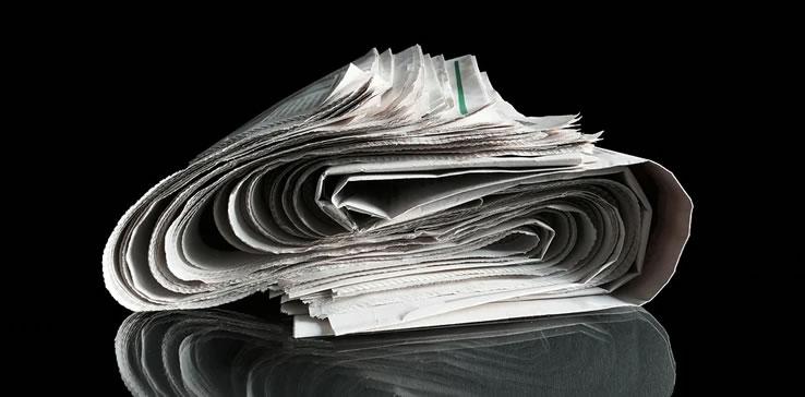 Kritik an der Bild-Zeitung wegen Werbung für Sportwetten